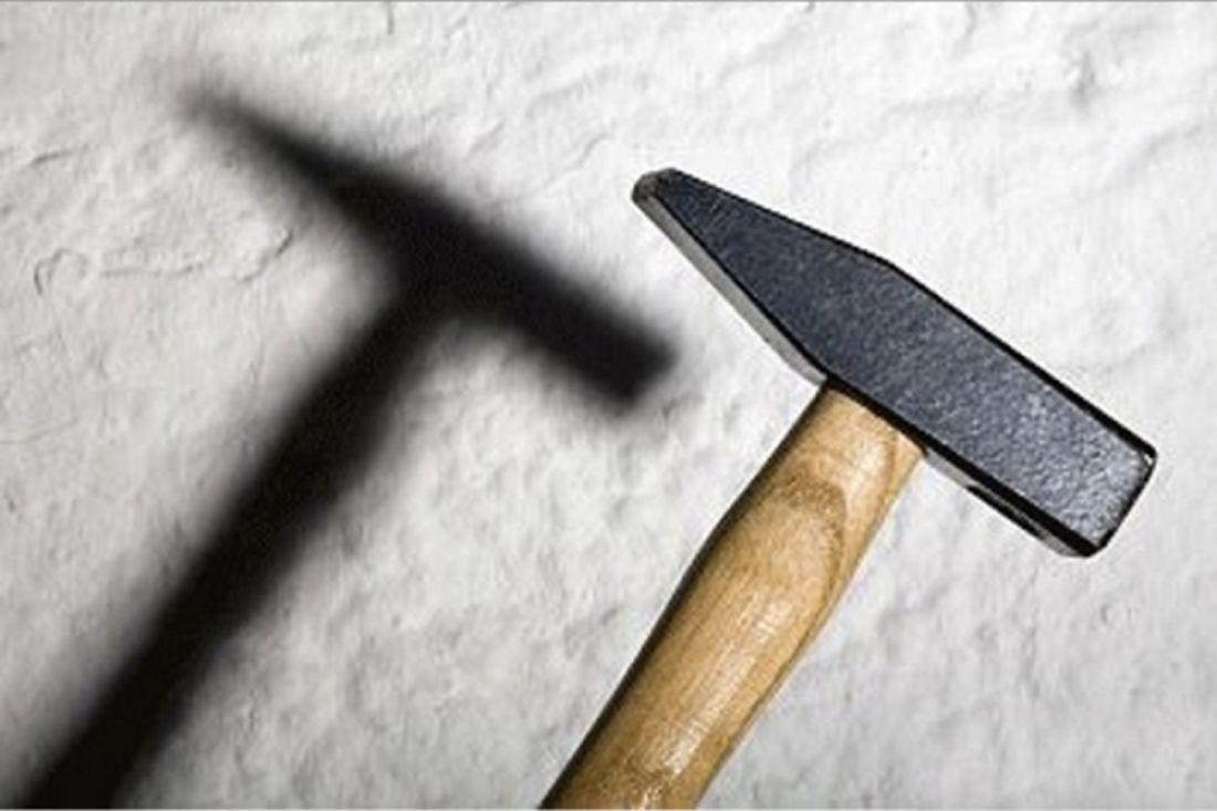 ВОрле вынесли суровый вердикт убийцам старый четы
