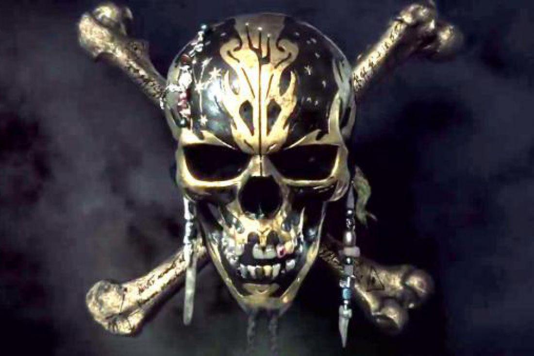 Лайфхак как посмотреть новых Пиратов Карибского моря в ближайшее время