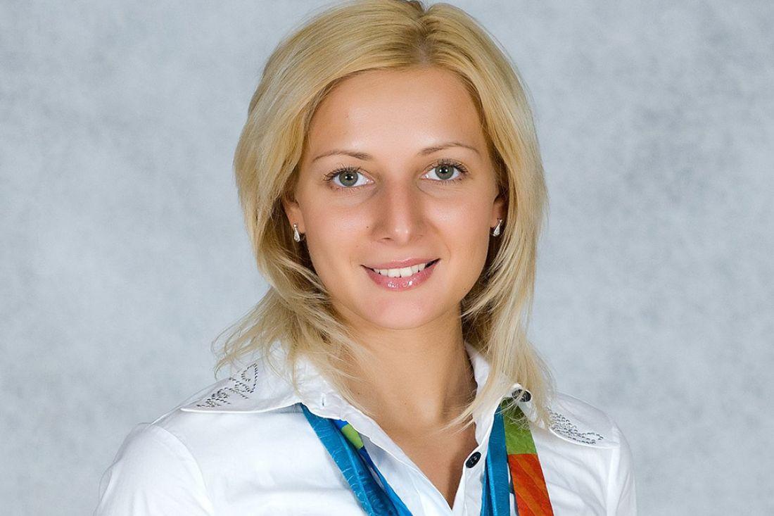 ВПензе появится мемориальная доска памяти Натальи Лавровой