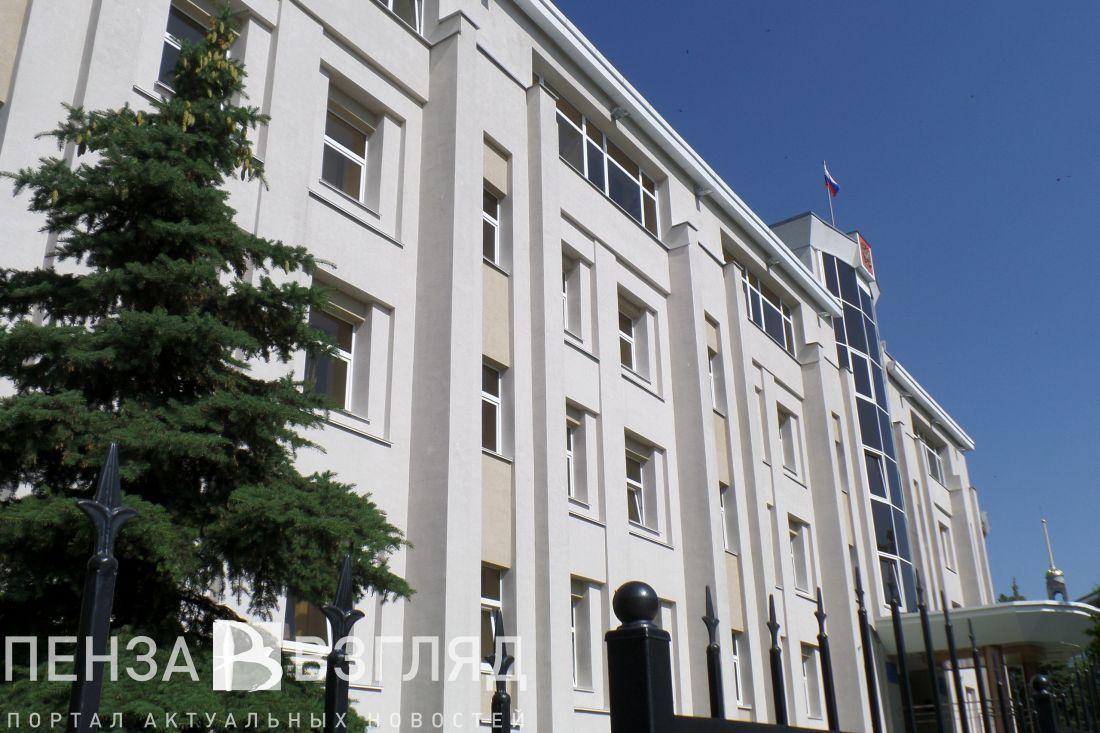 Хранивший дома боевую гранату гражданин Кузнецка отправится вколонию