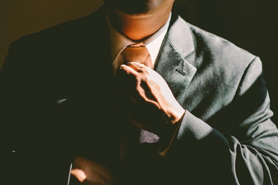 Психологи раскрыли признаки удачного человека