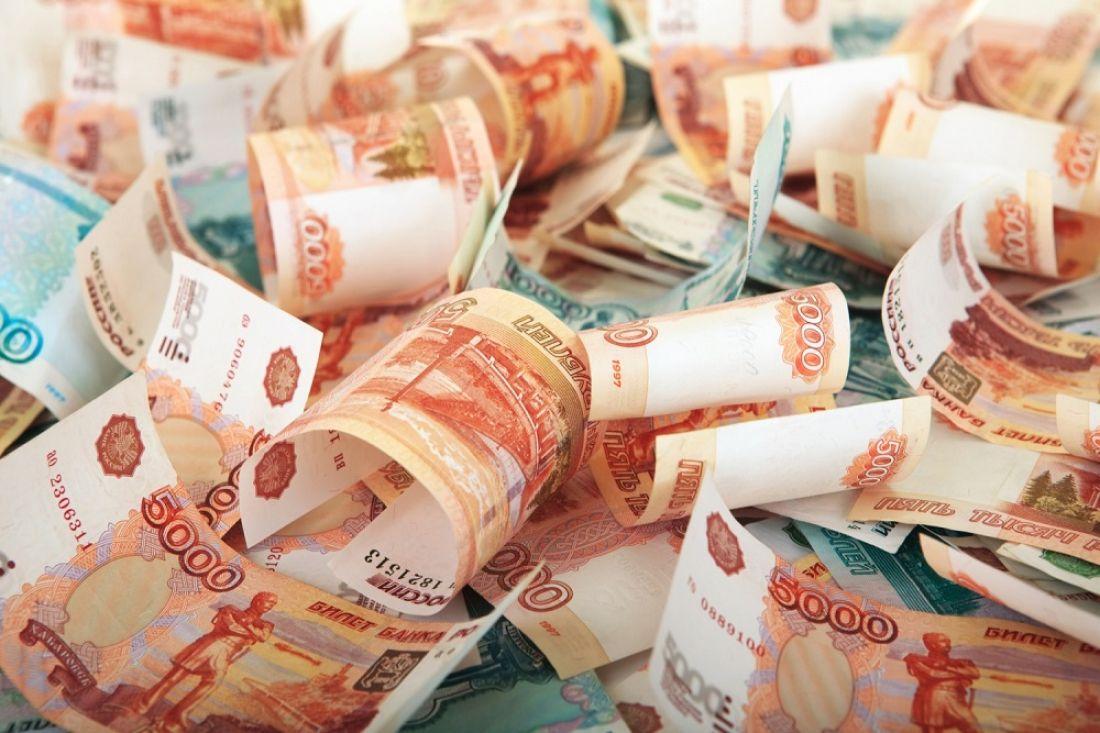 Две жительницы Пензенской области «спасли сыновей» за124 900 руб.