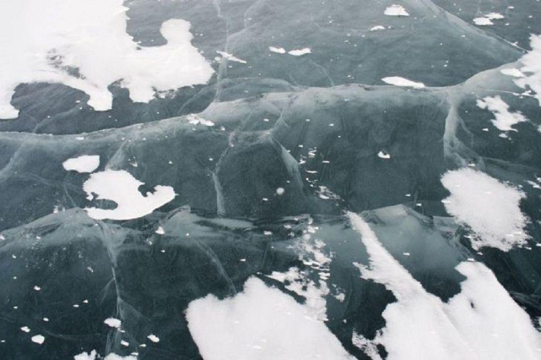 ВАстраханской области ищут невынырнувшего аквалангиста