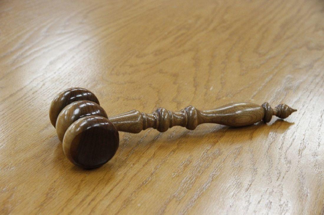 Апелляционный суд оставил всиле вердикт россиянину Агееву, воевавшему за«ЛНР»