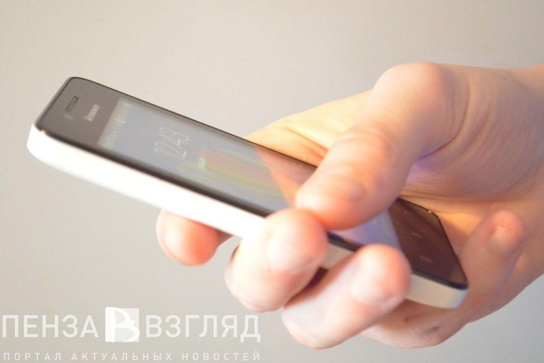 Встоличную полицию поступил звонок ссообщением о«минировании» здания Государственной думы