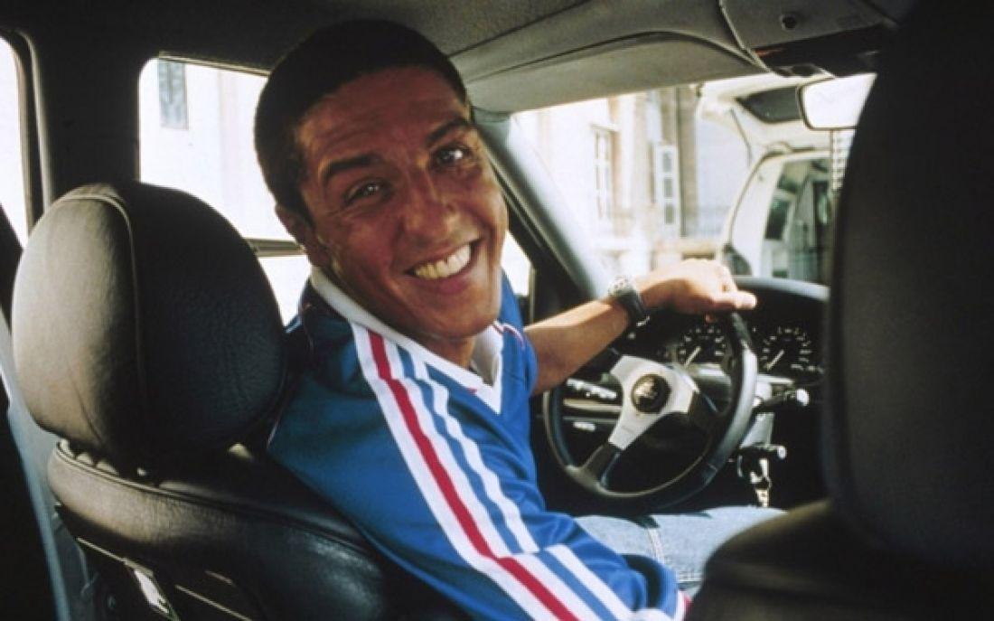 Звезда фильма «Такси» рассказал о съемках в России гангстерского фильма