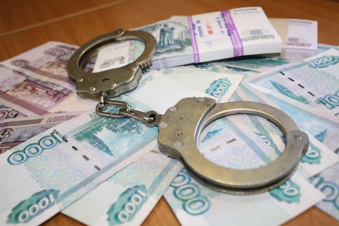 3-х граждан Пензы осудили замошенничество ипопытку подкупа сотрудника ФСБ