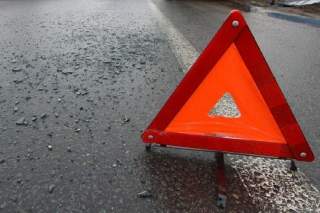 ВНижнеломовском районе водителя осудили засмертельное ДТП