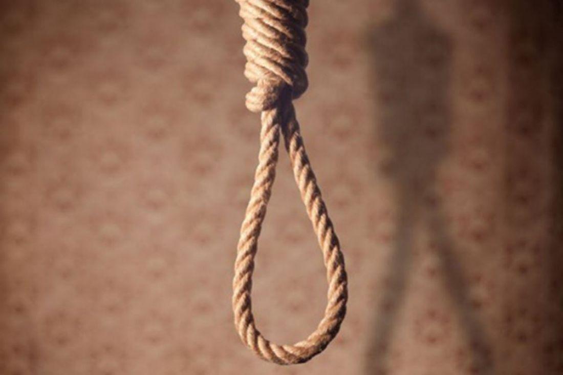 ВПензе покончила ссобой учащаяся кадетской школы