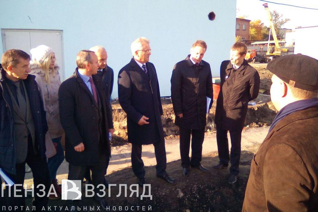 Ивана Белозерцева неустроила цветовая палитра  стадиона «Зенит»