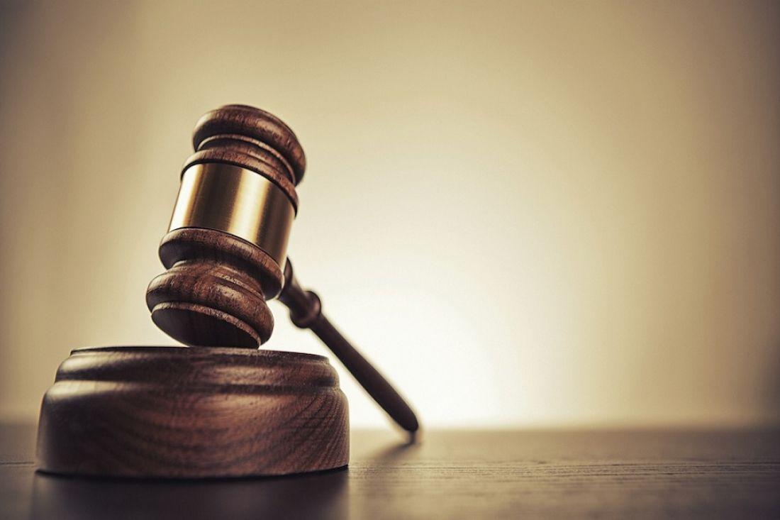 Серийному насильнику изПензы зачитали вердикт