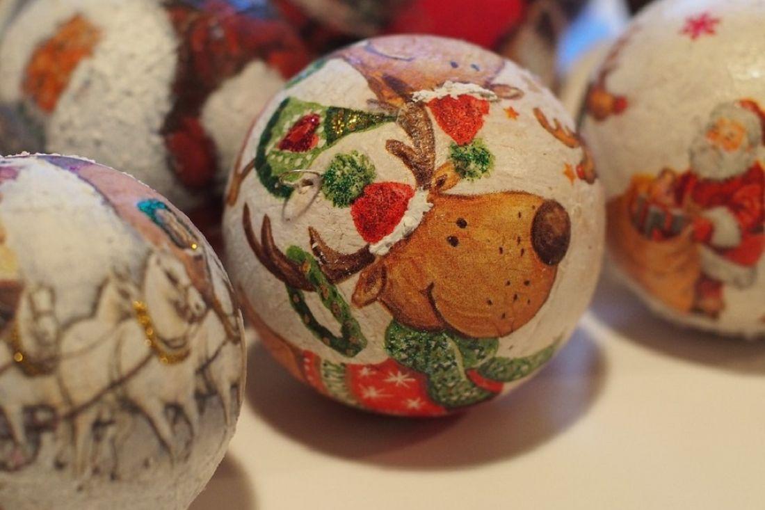 Пензенских детей изнеблагополучных семей обезопасят вновогодние праздники