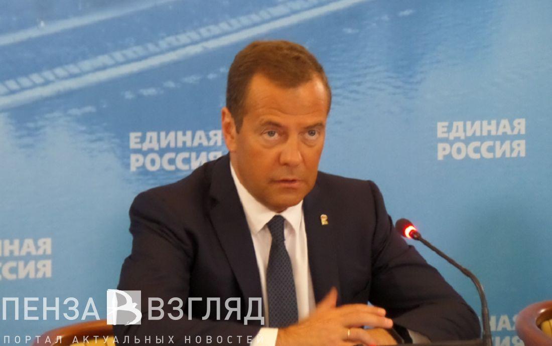 В РФ  несобираются отменять обучение вдве смены вшколах