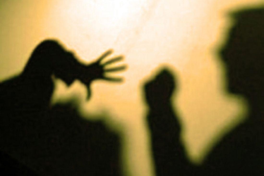 Двое преступников поджидали жертву около дома наулице Клары Цеткин