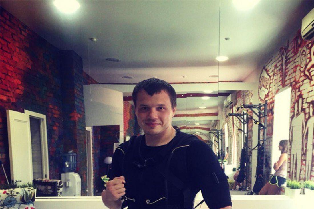 Депутат Делимханов: Емельяненко ответит за слова о сыновьях Кадырова