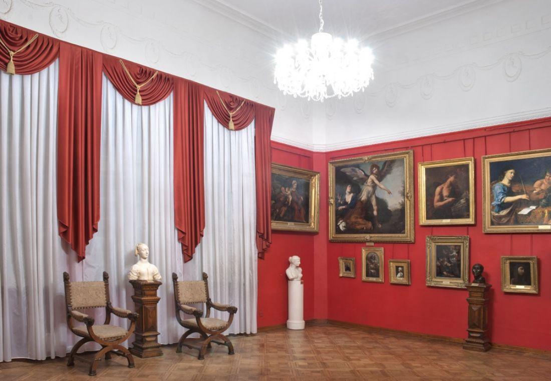 «Ночь музеев» пройдёт вЗеленограде 19мая