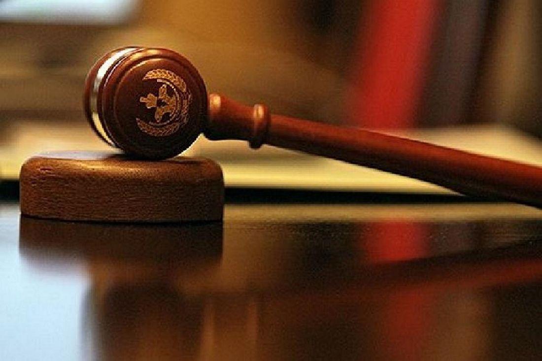 Жителя Заречного осудили заполовую связь с14-летней школьницей