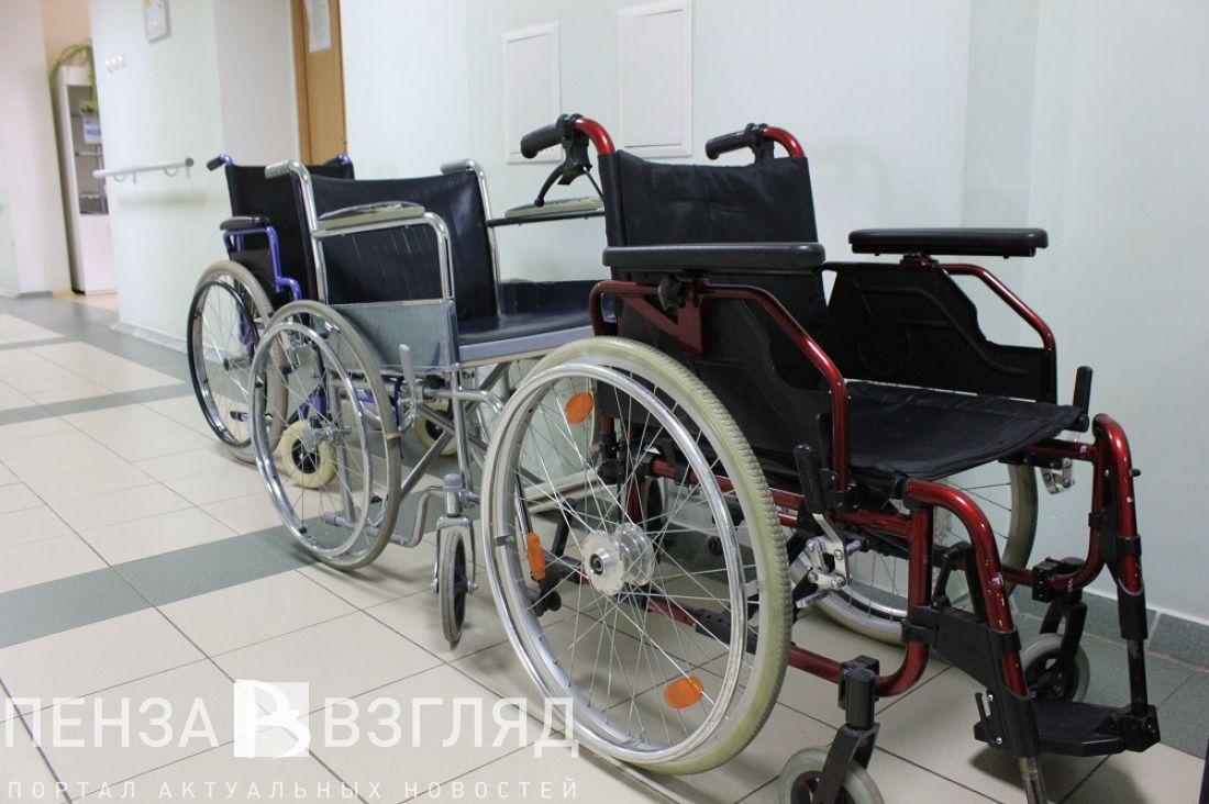 ВПензенской области ребенка-инвалида лишили фармацевтических средств из-за нехватки денег
