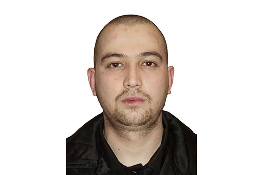 ВПензе осужденный убежал изколонии почужим документам
