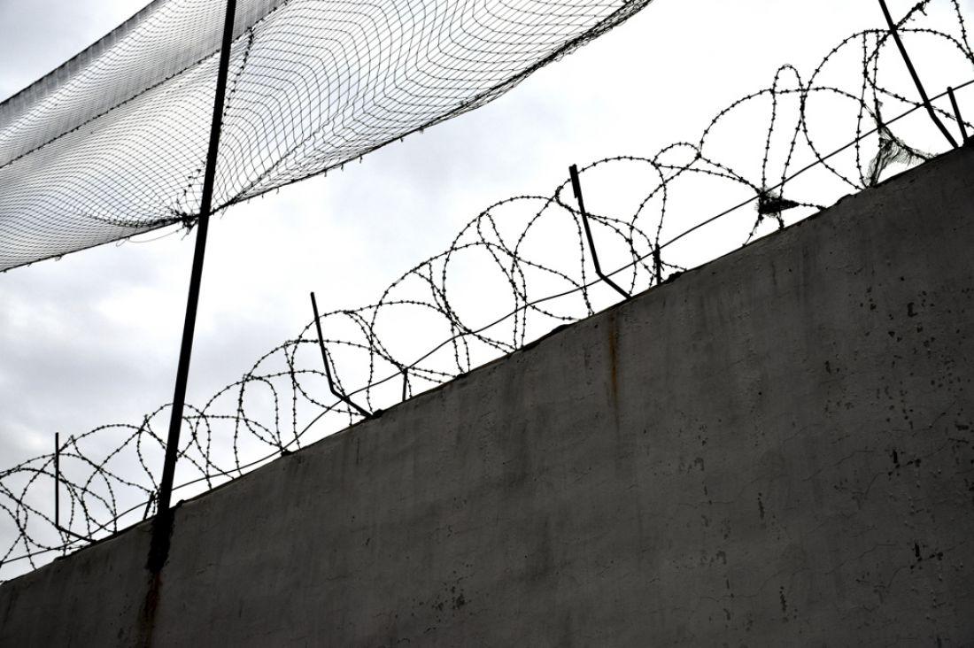 ВПензе забившие педофила заключенные предстанут перед судом