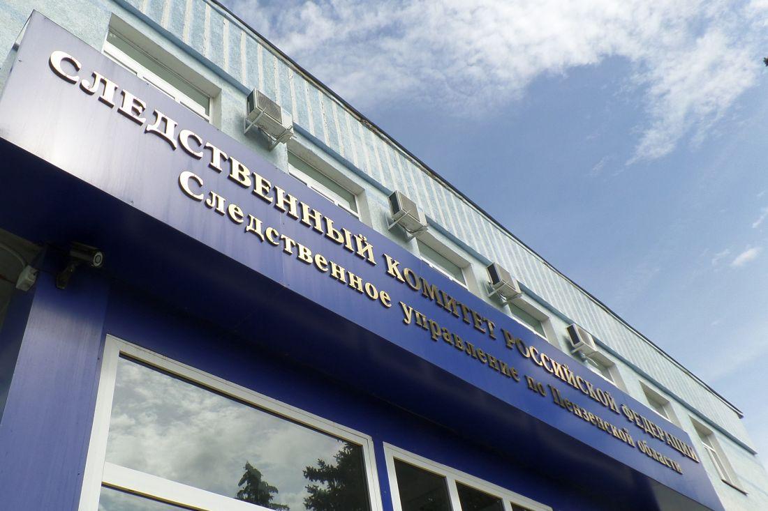 Оренбургские злоумышленники могут скрываться наСтаврополье