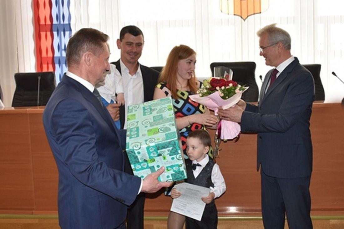 http://penzavzglyad.ru/images/uploads/9e4dad8721e56aaf4a7dde12e07899f1.jpg