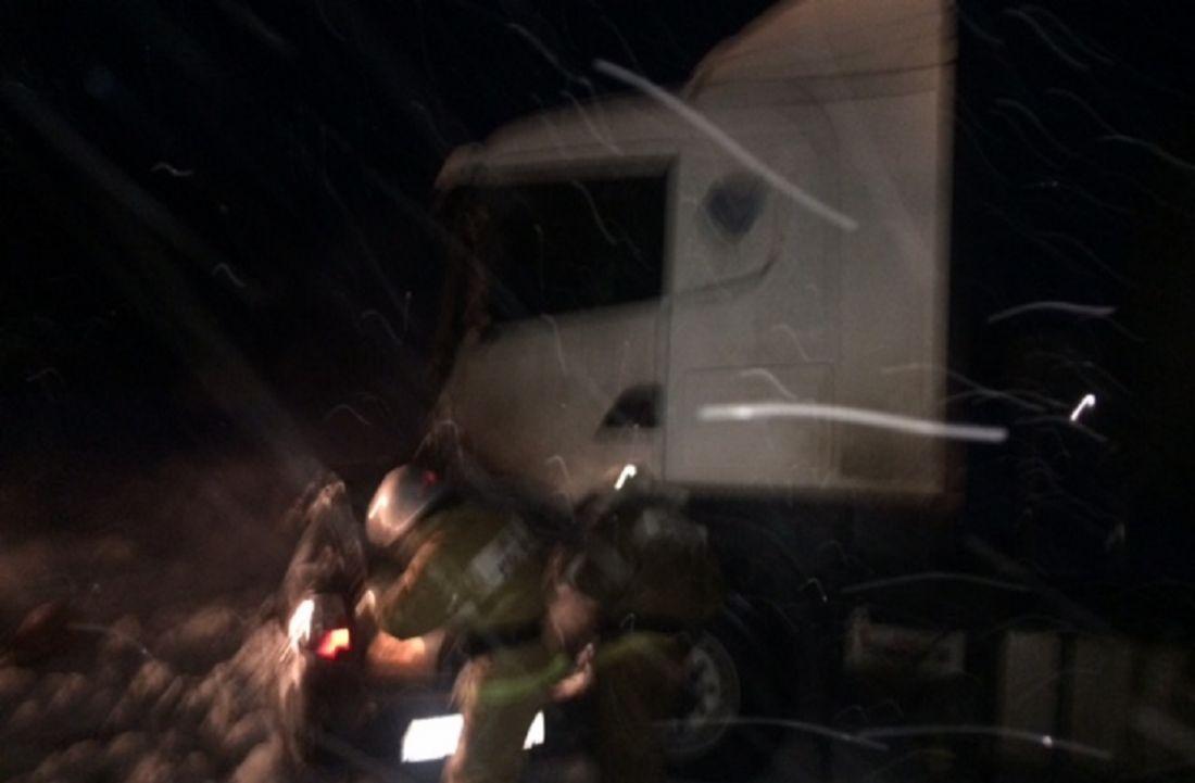 Вечером вПензенской области в трагедии погибло три человека