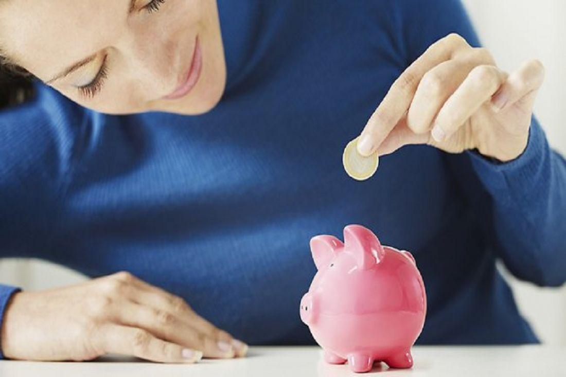 Учёные узнали, как характер женщины влияет на ее заработную плату