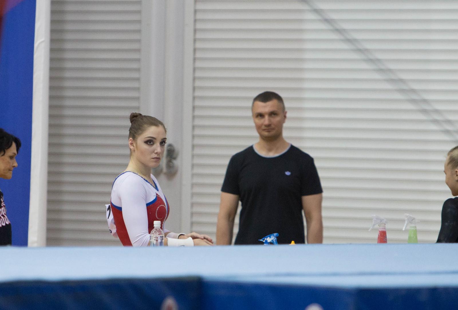 В социальных сетях возникла информация освадьбе Алии Мустафиной иАлексея Зайцева