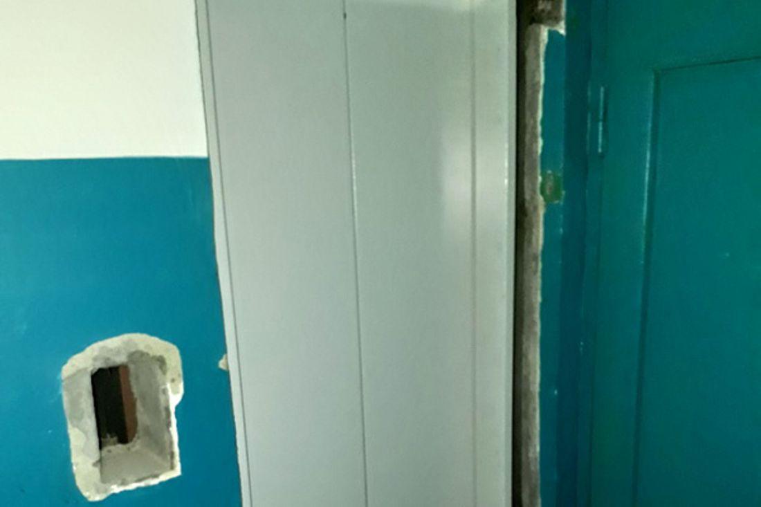 ВПензе граждане многоэтажки добились перерасчета занеработавший лифт