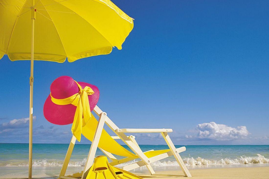 Статус про отдых в турции