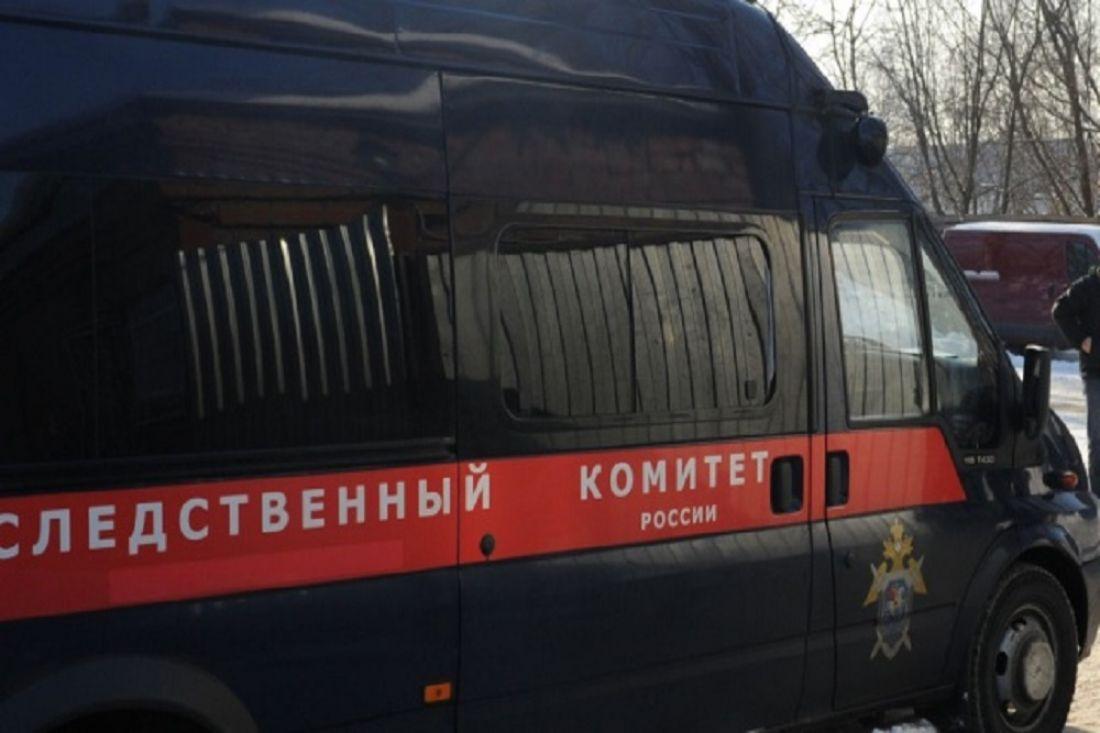 Похищенная вОренбурге 12-летняя девочка найдена живой