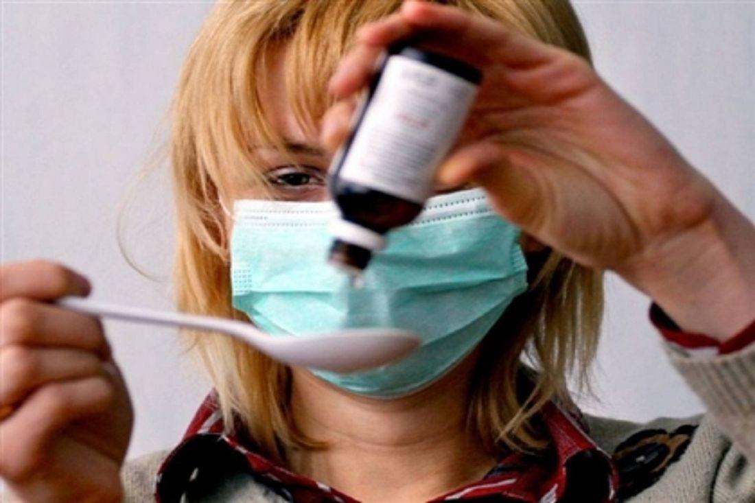 Губернатор Пензенской области предложил облагать штрафом больных служащих завыход наработу