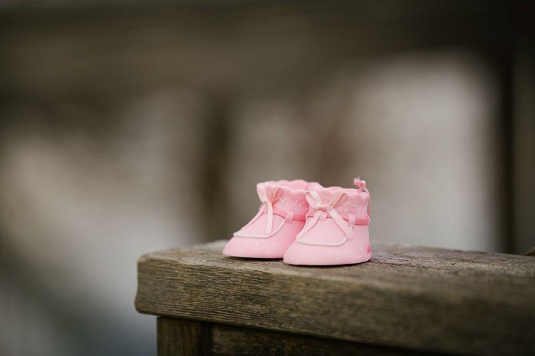 Похитительница младенца из роддома Дедовска получила пять лет условно