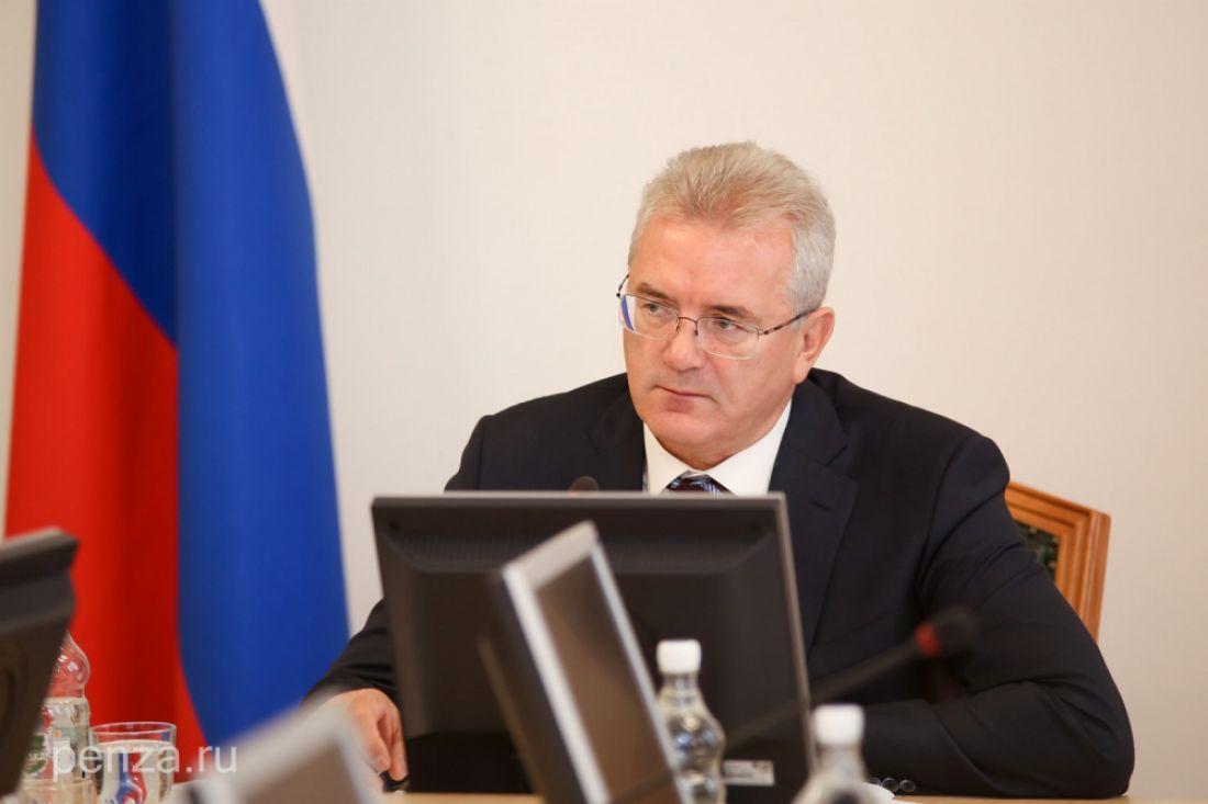 Иван Белозерцев призвал нетянуть допоследнего сподготовкой кзиме