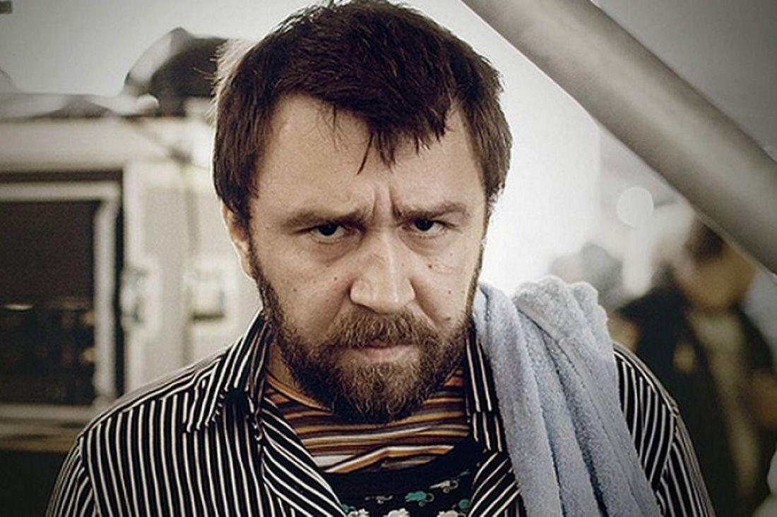 Саратовских ипензенских организаторов концертов группы «Ленинград» оштрафуют