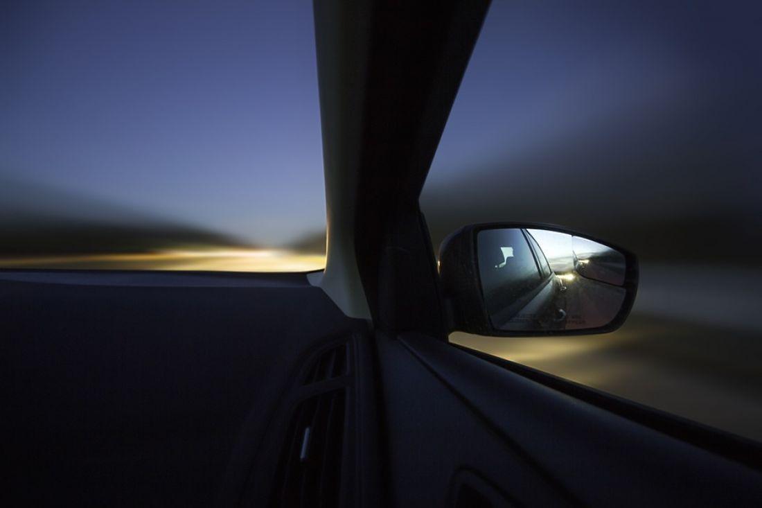 Первая женщина вСаудовской Аравии получила водительское удостоверение