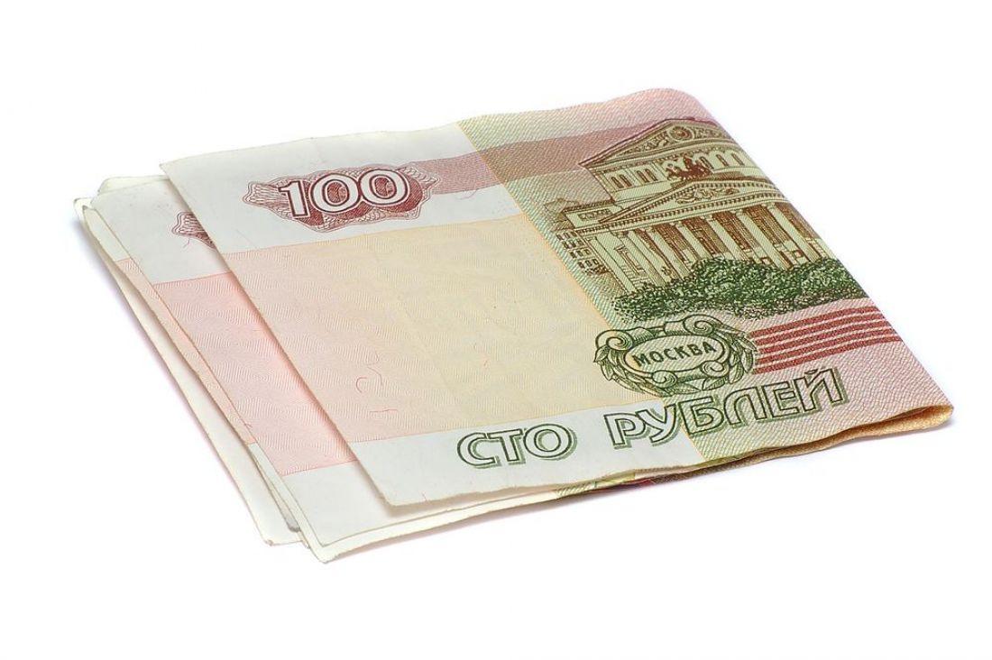 ВТБ расширил сервис автопополнения накопительного счета