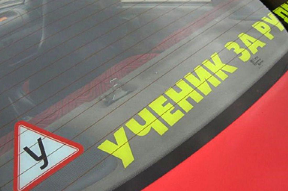 ВБелгородской области 17-летняя ученица автошколы погибла вДТП