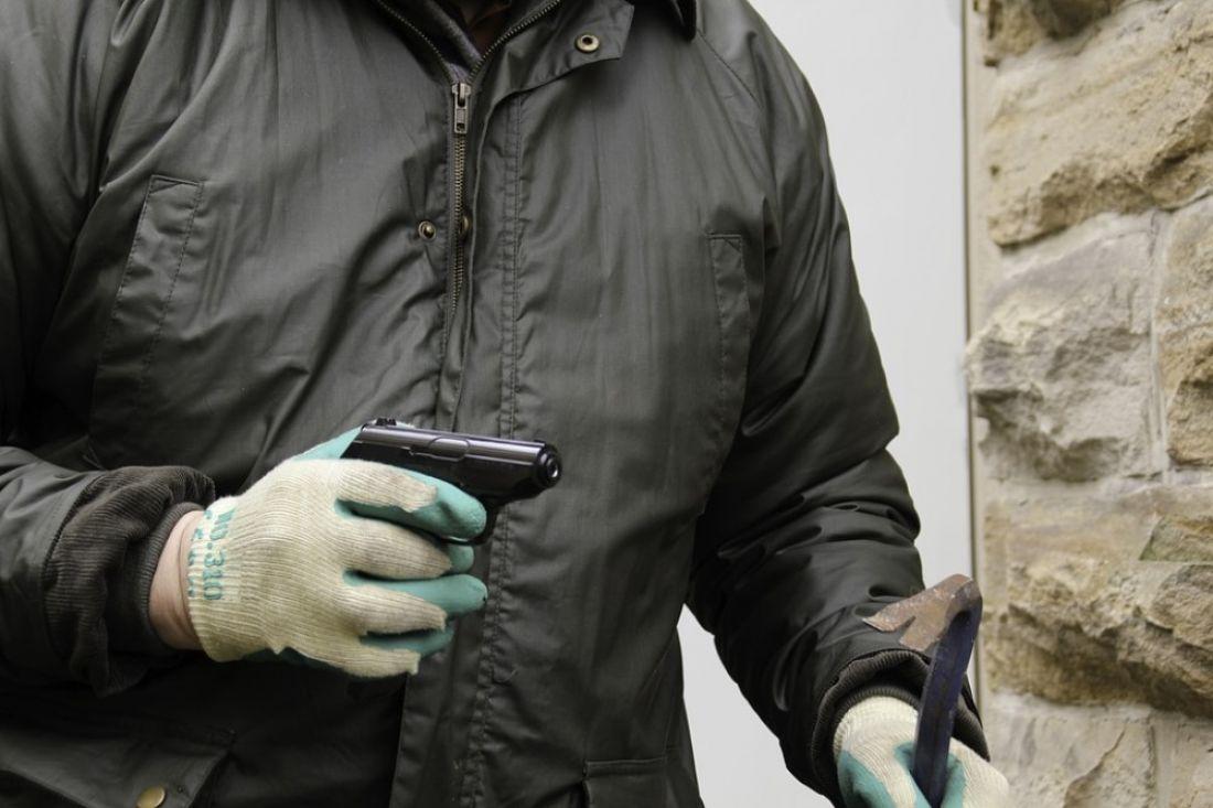 Ссамого начала года в РФ заблокировали неменее 1 000 интернет-ресурсов онаркотиках
