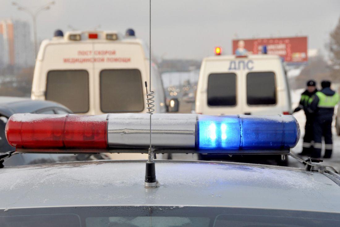 Дети распылили газовый баллончик вшколе иподвергли опасности 800 воспитанников
