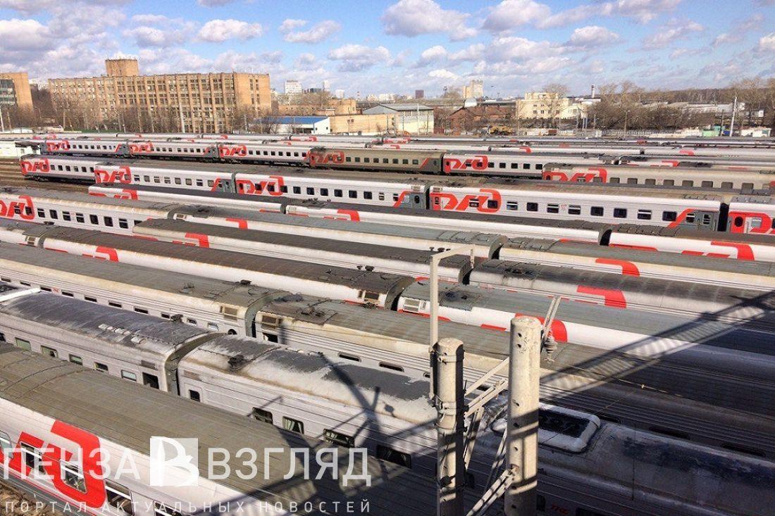 ВЧувашии стартует 1-ый этап всероссийской профилактической операции «Дети России»