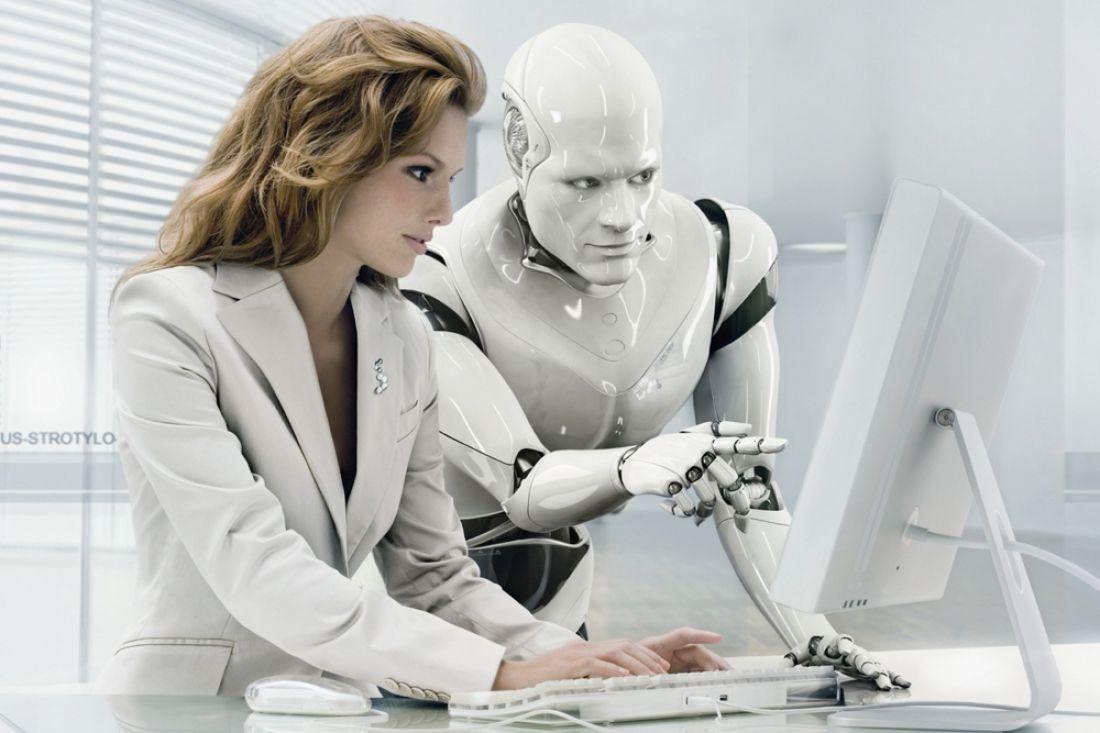 Через 14 лет искусственный интеллект преобразует города— Ученые
