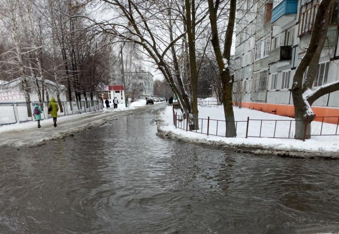 «ВКонтакте» отключила комментарии настраницах жертв трагедии вкемеровскомТЦ
