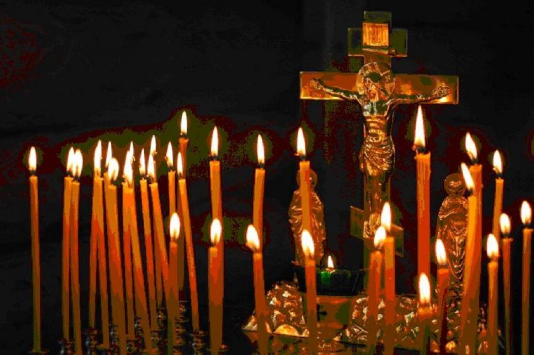 Православные христиане отмечают Троицу: все, что нужно знать опразднике