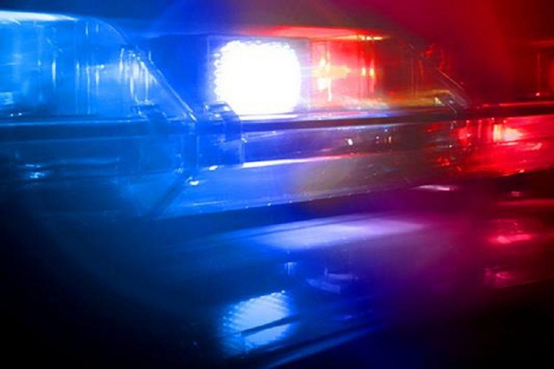 Ночью впензенскомТЦ «Ритейл Парк» искали взрывное устройство