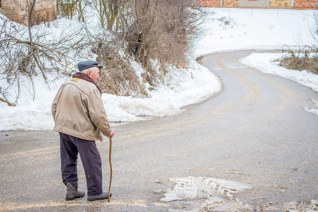 ВПензенской области младенец впал вкому из-за хладнокровия родителей