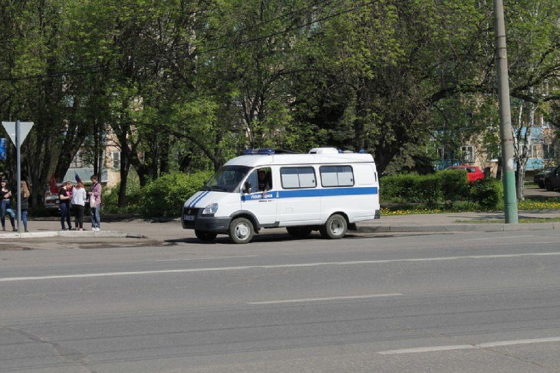 ВПензе 30-летняя сотрудница магазина украла изкассы 180 тыс. руб.