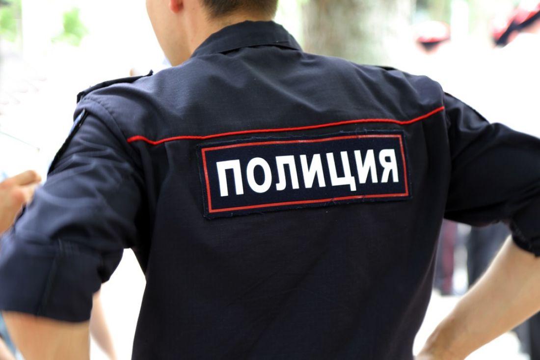 ВПензенском районе 28-летний мужчина похитил сдачи кузов автобуса