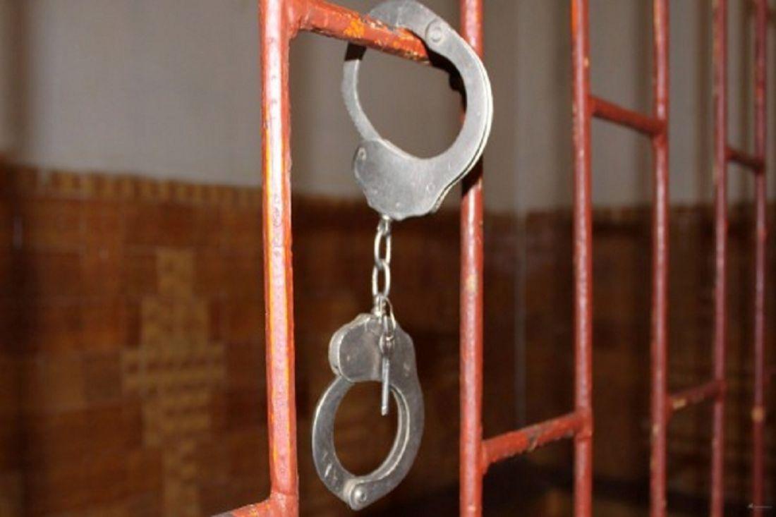 ВПензенской области хозяйка наркопритона несмогла добиться смягчения вердикта